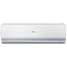 Мульти сплит система Haier AS09NS4ERAx3/ 3U24GS1ERA(N) (комплект)